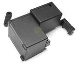 HSP 1/5  Gas Monster Truck RC Car Parts HSP 50060 ( 50160 ) Battery / Receiver Case