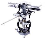 Main Rotor Head Assembly 1211