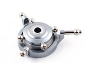 KDS 450SV CCPM Metal Swashplate 1111