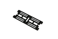 KDS Agile RC Helicopter Parts A7-70-039 CF middle electronic plate for Agile  A7 A-7 A700 Helicopter