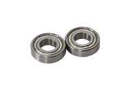 KDS Agile RC Helicopter Parts Bearing Φ10*Φ15*4 A7-70-092 for Agile A7A-7 A700 Helicopter