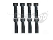 HSP HIMOTO 1/5 RC Car Parts 50098 Column Head Mechnical Screw ( 6*25 ) 8PCS