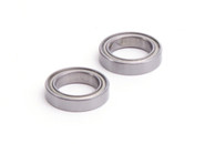 BSD /  Redcat 1/8 Blazer XB BS819 & BL Monster Truck BS820 RC CAR Parts Ball Bearing (12*18*4mm) BS903-087