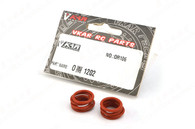 Vkar Racing OR106 O-RING (ID12X2MM) 10PCS RC Truck Spare Parts