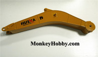 Huina 1580 580 RC Excavator Big Arm New Version