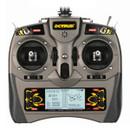 Dynam Detrum GAVIN-6C 6CH digital transmitter