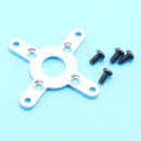 Dynam DYXM-002 X-Mount type B 51.2*2mm