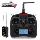 Dynam GAVIN-8C 8CH transmitter + SR86A 8CH receiver with Istone stabalizer (W/ABS system) transmitter set