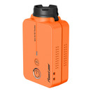 RunCam2 HD 1080P FPV Camera for RC Fanatic (Orange)