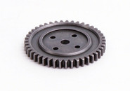 BSD Racing 43T Metal Main Spur Gear MPO-017