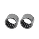 KDS Agile A7-70-096 One way bearing x2 Φ10xΦ14x12mm for Agile A7 A700 RC Helicopter Parts