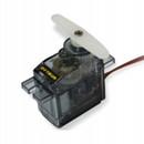 Dynam 9G digital servo (w/ half metal gears) DY-1008