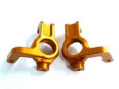 Himoto 1/8 RC CAR Parts M802 Alum Knuckle Arm Set 2P