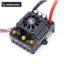 Hobbywing EzRun Max8 v3 150A All Waterproof Brushless ESC XT90 Plug (3-6S LiPo / 9-18S NiMH)