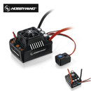 Hobbywing EZRUN MAX-6 V3 160A Speed Controller ESC w/ Super BEC TRX Plug 3010500 For 1/6 RC Car