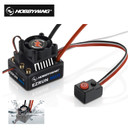 Hobbywing EzRun MAX10 60A Waterproof Brushless ESC 30102602 for 1/10 RC Car