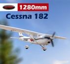 Dynam C-182 Cessna 182 Sky Trainer 1280mm Wingspan RC Plane PNP DY8938