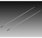 KDS 450QS/ SV/S/C/SD /BD Flybar Rod (2pcs) 1104
