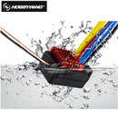 Hobbywing QuicRun WP 880 Dual Brushed ESC for 1/10 , 1/8 RC Car Truck 30120301