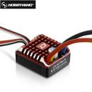 Hobbywing QUICRUN WP 1080 Brushed ESC (2-3S) for Rock Crawler 30112750