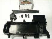 JLB Racing 1/8 41101 Crawler Car Parts ED1051 Battery box