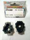 JLB Racing 1/8 41101 Crawler Car Parts ED1066 Rear Gear Box Cover