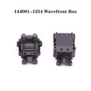 WLtoys 144001 1/14 RC Buggy car spare parts 1254 Gearbox housing