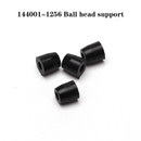 WLtoys 144001 1/14 RC Buggy car spare parts 1256 Ball Head Support