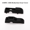WLtoys 144001 1/14 RC Buggy car spare parts 1262 Reduction Gear Cover