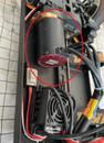 Vkar Racing Water-proof  3652 Motor (Brushless 3250KV) MA705B for 1/10 V.4B Buggy
