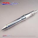 TFL GP21 L=360 Alumium Exhaust Pipe w/ Muffler 504B08