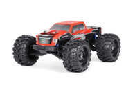 BSD Racing 1/10 4WD RAMPAGE XTE Electirc-Power 2.4GHz 2CH Brushless Monster Truck RTR BS232R