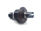 Himoto Racing 1/8 F/R Diff Gear Set 1P 820001T (only use for 1/8 XT, MT)