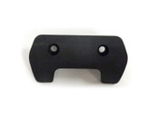 Himoto Racing 1/8 Front Bumper For Buggy / Truck 1P 821302 RC CAR Parts