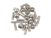 KDS 450QS Screws 1040-QS