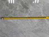 6.35mm Positive Flex Cable W/ Stub Shaft Welded L=485mm for RC Gas Boat