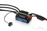 Hobbywing H/W Seaking 120A Brushless ESC w/ Water Cooling For RC Boats