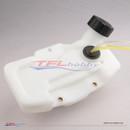 TFL 26CC Fuel Tank 0.5L 500ml 246B40 for gas boat