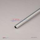 TFL φ10*1mm  L=300mm Alum. Tube 514B25 for 6.35mm shaft RC Boat Parts for TFL 1350 Princess