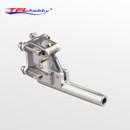TFL φ4.76mm 78mm CNC Stinger 503B70 for 1106L-F Pursuit, 1124 Arian