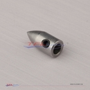 TFL φ4.76mm Bullet Nut 518B60 1PC for 1106L-F Pursuit, 1106Z-F  Pursuit