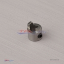 TFL 4mm Shaft System Drive Dog 518B20 1PC RC Boat parts for TFL 1122 Genesis 900
