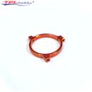 TFL φ36mm Motor Ring Holder 523B60-2 for 1125 Smash Shark P1 1126 880mm Lucky OCT ( Patron Saint )