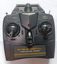 Volantex Transmitter 4ch EAT402 PT2110 for 76104;76105;76107;76108;76109; 761-10