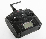 KDS KDS-7XII Digital transmitter and receiver
