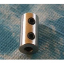 TFL φ3.2mm Connector 529B05 for TFL 1138 F1 Drive System 542B20 Outboard