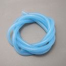 TFL Silicone Tube 1M 3mmx5mm 213B20  for TFL 1138 Caudwell F1