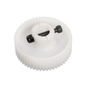KDS Agile A5 RC Helicopter Parts A5-55-026 First Reduction Gear