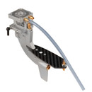 TFL Outboard Drive System without CNC 3214250 Prop, motor & shaft 542B20-B