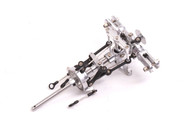 KDS 450 Main rotor head 1211-Q ( for KDS 450 Q /450BD/SD / 450C/ 450S)